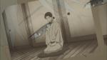 Shouwa Genroku Rakugo Shinjuu 2 – ep 8 – Para que não seja apenas um sonho