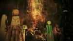 Tales of Zestiria the X 2 – ep 6 – O que a Igreja está escondendo de todo mundo?