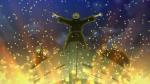 Onihei – ep 10 – Qual é o seu limite?