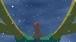 Kobayashi-san Chi no Maid Dragon – ep 10 – A menina dos fósforos da atualidade