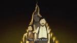 Shouwa Genroku Rakugo Shinjuu 2 – ep 11 – Caminho de luz