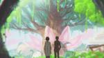 Alice to Zouroku – ep 2 e 3 – Seria Sana um deus?