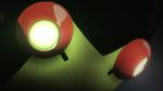 Atom: The Beginning – Primeiras Impressões
