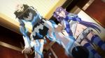 Sin: Nanatsu no Taizai – ep 2 – Lúcifer roubou meu coração