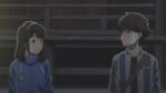 Tsuki ga Kirei – ep 3 – A lua é realmente linda