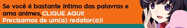 Estamos recrutando redatores, clique aqui e se candidate, vagas limitadas!