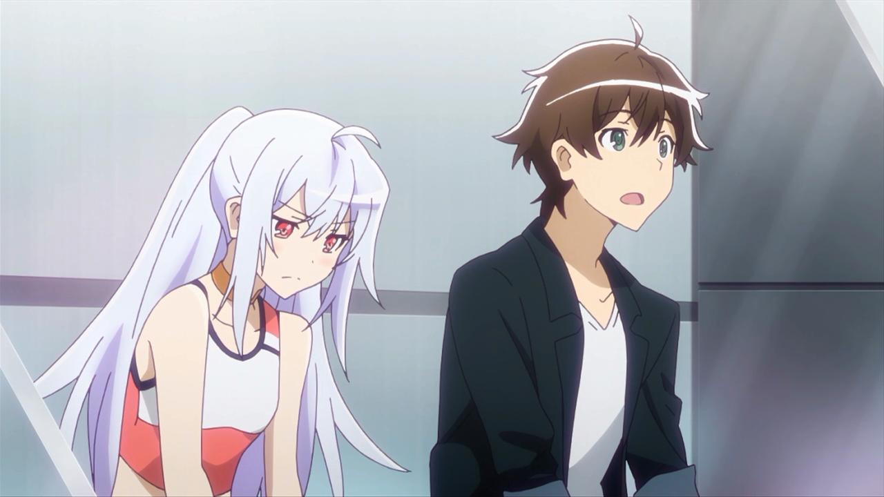 https://static.anime21.blog.br/2015/04/Plastic-Memories-2.mkv_20150413_031139.257