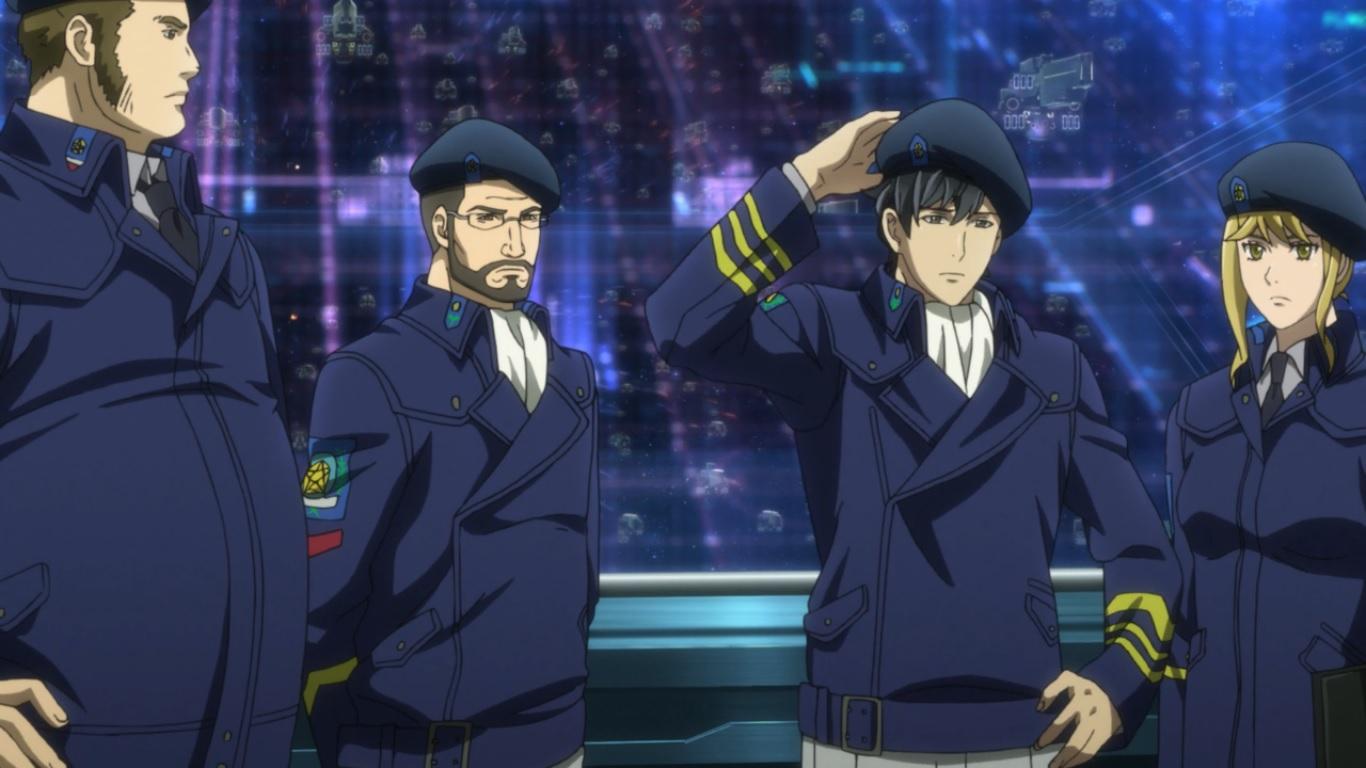 Anime dating game 18+ vui