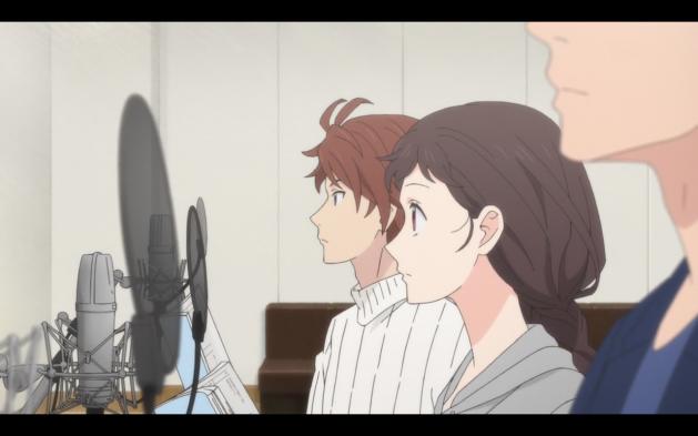 Bokusatsu tenshi dokuro-chan 2 temporada online dating