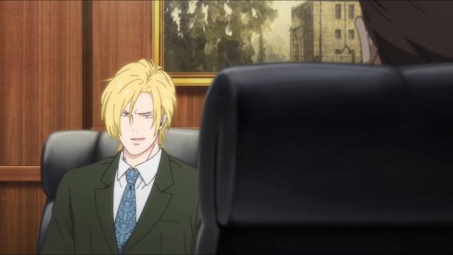 Ash irrita os militares ao descrever um plano que totalmente parece algo que um militar que conspira com a máfia pensaria por conta própria