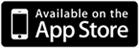 Anime Beans na App Store