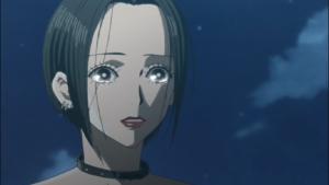 Nana se desespera quando percebe que começou a perder Hachi